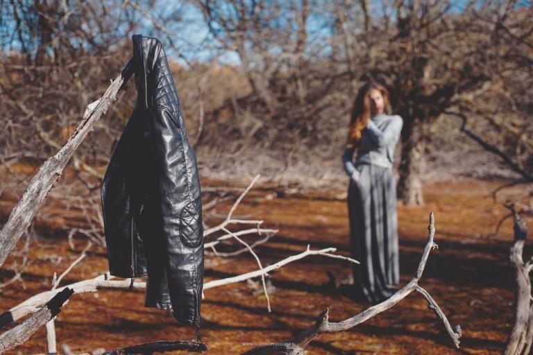 Fotografía Artistica y contemporanea , Sesión moda