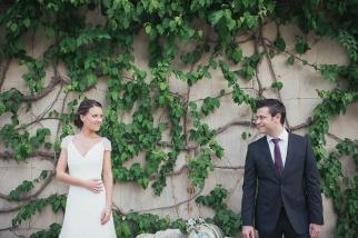 Fotoperiodismo de boda en Motril Granada