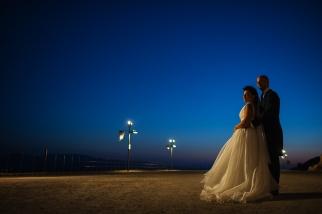 Fotografía de boda en Jaén, Alcaudete Baena