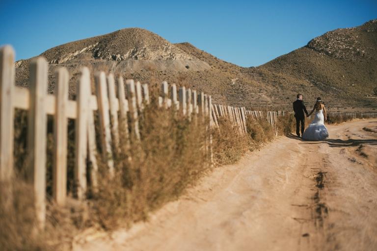 Fotografo boda costa del sol Almería Jaén Granada