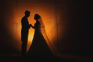 Foto original de boda Jaén