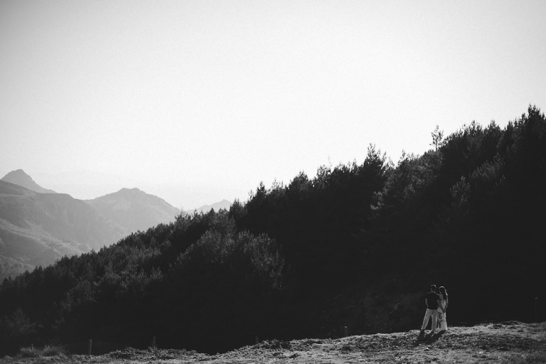 preboda sierra nevada fotografo de boda Granada Jaén