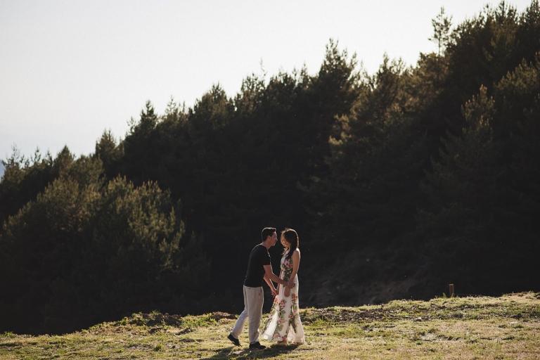 fotografo de boda Granada Jaén