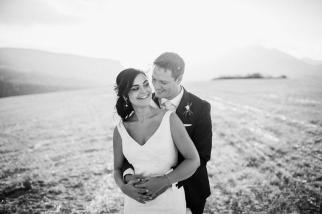 Fotos originales y emotivas de boda Jaen Cordoba Granada