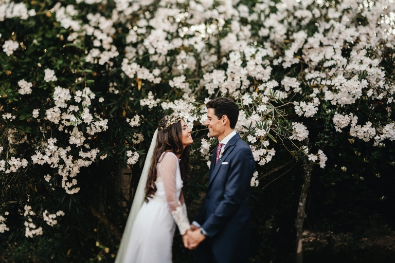 Fotografo de boda España, Gustavo Pozo ,