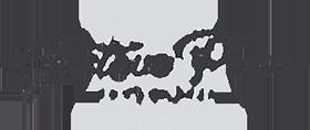 Gustavo Pozo logo